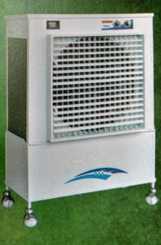 Mini Desert Cooler