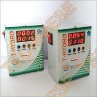 T Hydro Single Phase Timer