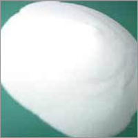 Sodium Bi Carbonate