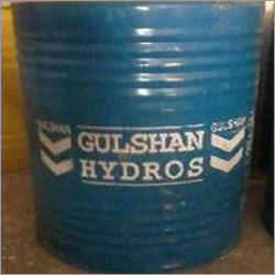 Sodium Hydro Sulphite 85%