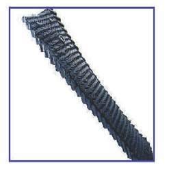 Sigma Type PVC Fill