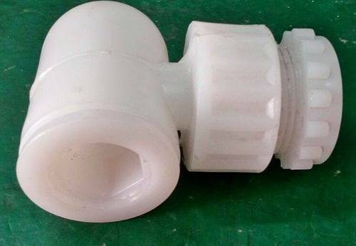Cooling Tower PVC Plastic Nozzels