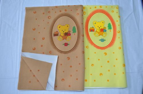 Magic Dry Sheets