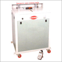 Board Equipment And Machinery