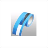 Underliner Protectiv Foil