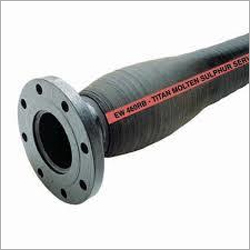 Slury & Suction Hoses