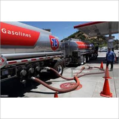 Gasoline Hoses