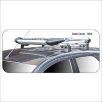 Quest Carrier Silver