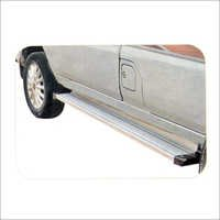 Eeco Side Guard Aluminium Eeco Wv 2209
