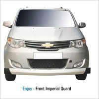 Enjoy Front Imperial Guard