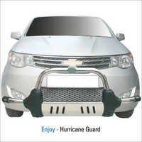 Enjoy Hurricane Guard