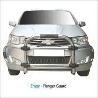 Enjoy Ranger Guard