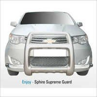 Enjoy Sphire Supreme Guard