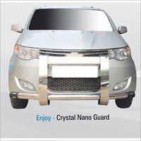 Enjoy Crystal Nano Guard