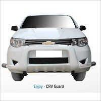 Enjoy CRV Guard