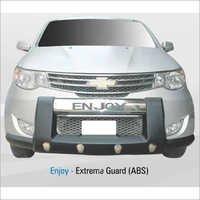 Enjoy Extreme Guard(ABS)