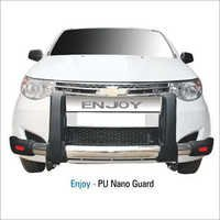 Enjoy PU Nano Guard
