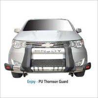 Enjoy PU Thomson Guard