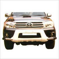 Fortuner Crv Guard Wq 2306
