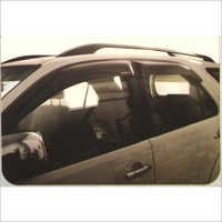 Fortuner Door Visor Wdv 1844
