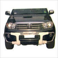 Fortuner Elegant Guard Wq 2315