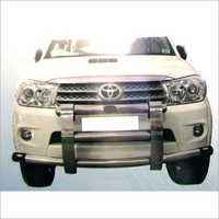 Fortuner Nano Guard Wq 2314
