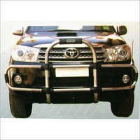 Fortuner Ranger Guard Wq 2321