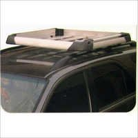 Fortuner Sonata Luggage Carrier Wq 2313