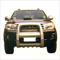 Fortuner Sphire Supreme Guard With Rod Wq 2308