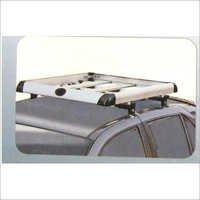 Indigo Spirit Luggage Carrier Ws 1721