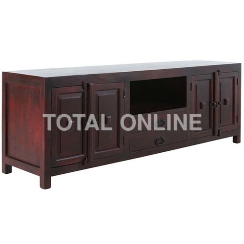 Perfect Sheesham Wood Side Board