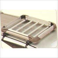 Innova Sonata Luggage Carrier Wq 954