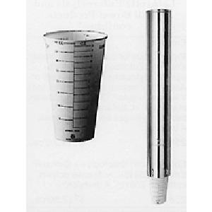 Barium Products
