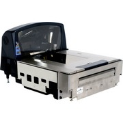 In-Counter Scanner