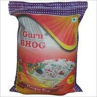 Mogra Basmati Rice