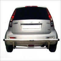 Ritz Rear Guard Wnm 301