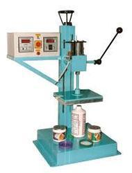 Leghiyam Filling Machine