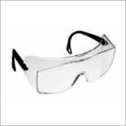 OX Goggle