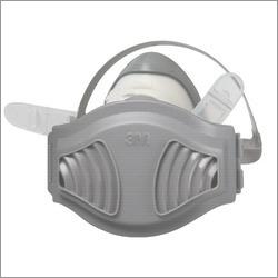 Filter Holder Mask