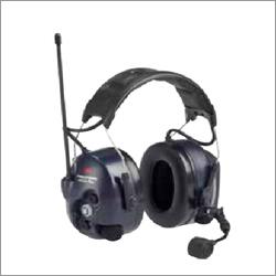 Ear Safety