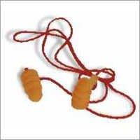 Corded Ear Plug