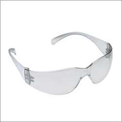 Disposable Surgical Ophthalmic Products