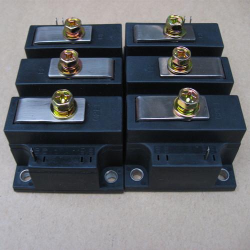Power Intelligent Module