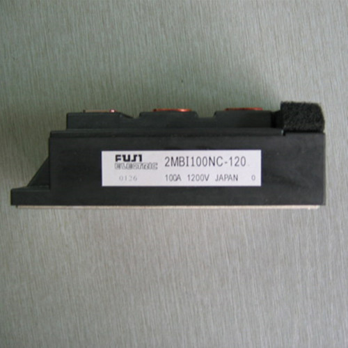 FUJI Power IGBT Electric Module