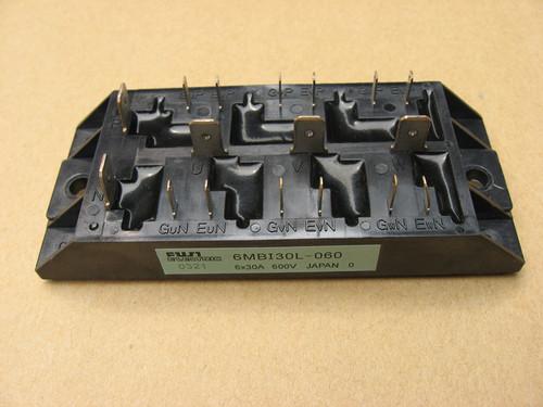 fuji IGBT Controller Module