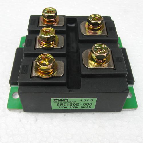 IGBT chip module