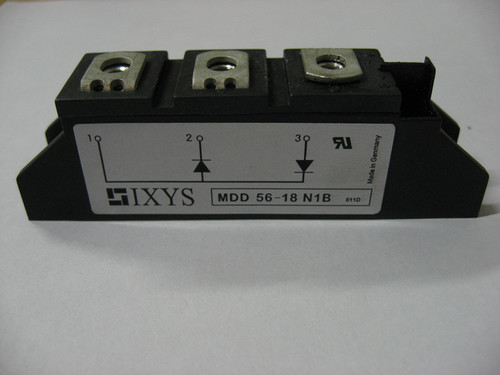 MDD56-18N1B