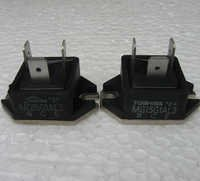 Power Mosfet Toshiba module