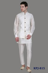 Manufacturers of Mens Kurta Pajama