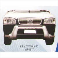 Sonalika C R V Type Guard